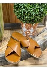 Summer Days Sandal