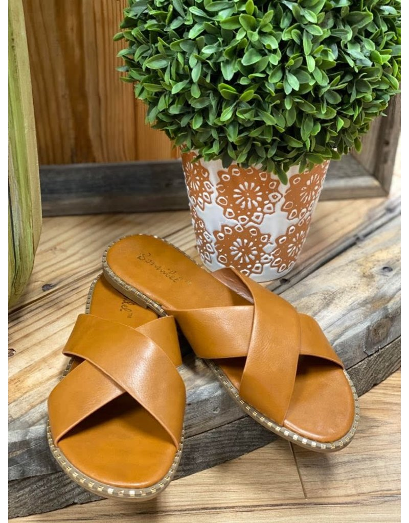 Summer Days Sandal