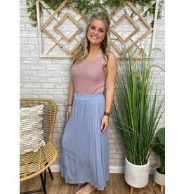Dancing with You Skirt