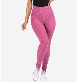 Tik Tok Leggings