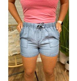 Full of Love Shorts