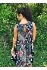Talk of the Town Dress