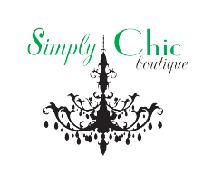 Simply Chic Boutique, LLC