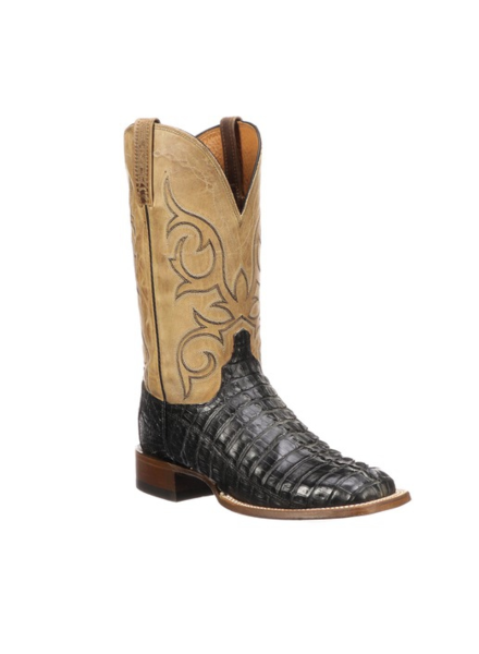 LUCCHESE HAAN