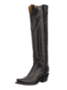 LUCCHESE LUCCHESE PRISCILLA TALL