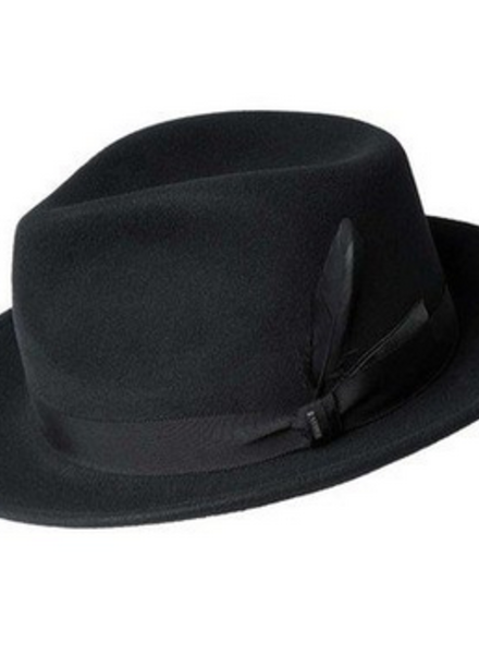 BAILEY HEADEY HAT