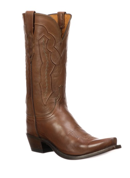 LUCCHESE GRACE