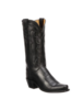 LUCCHESE LUCCHESE RANCH HAND