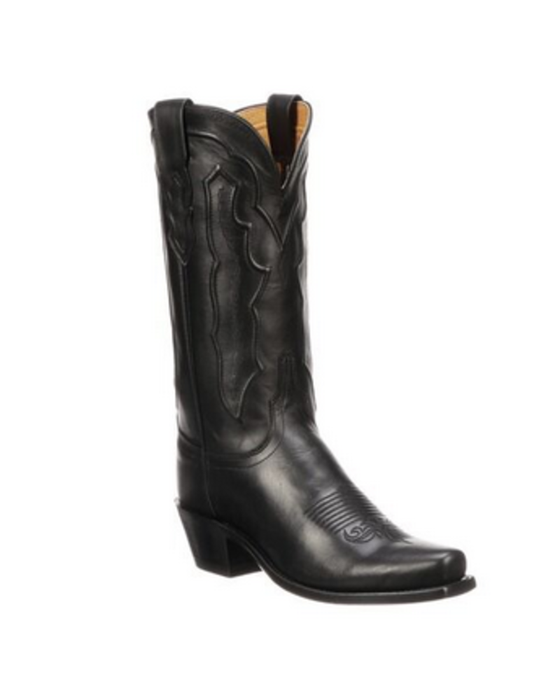 LUCCHESE GRACE RANCH HAND