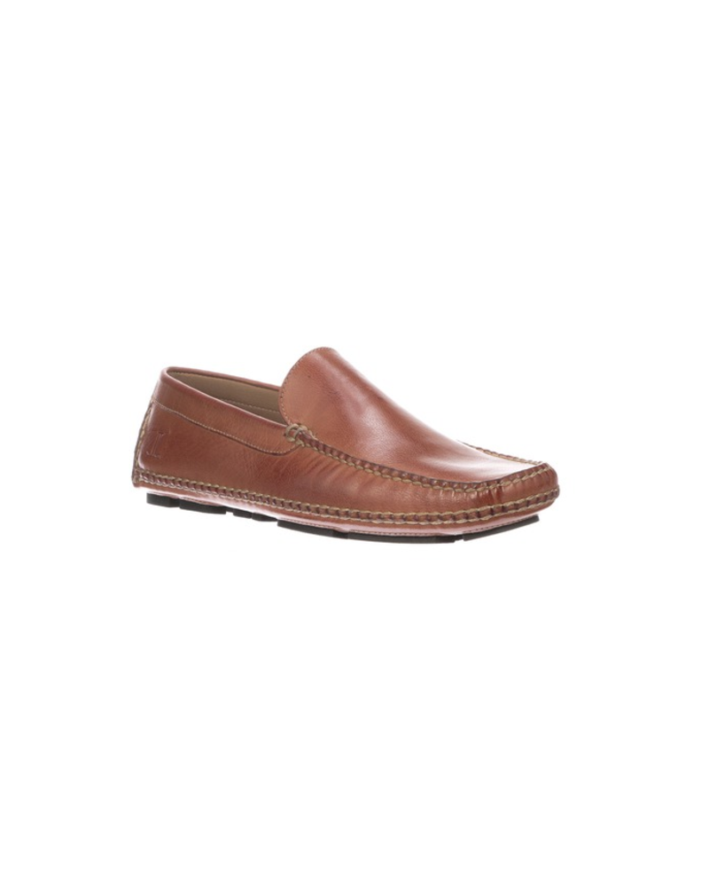 LUCCHESE DRIVING MOCCASIN