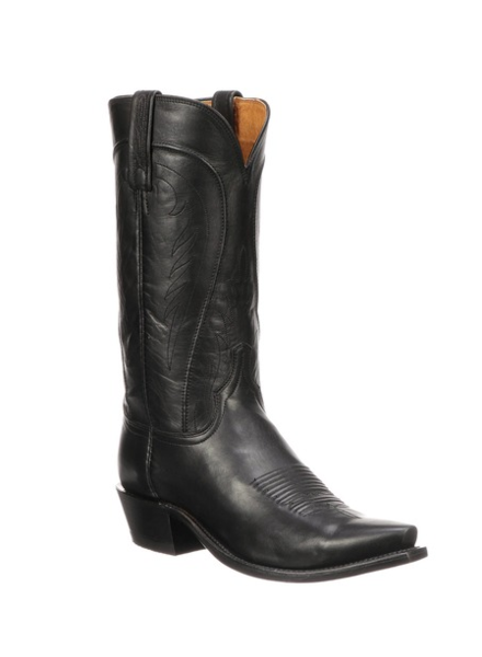 LUCCHESE BART