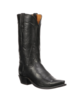 LUCCHESE BART RANCH HAND