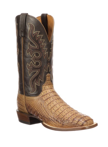 LUCCHESE FISHER