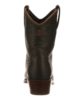 LUCCHESE GABY BOOTIE