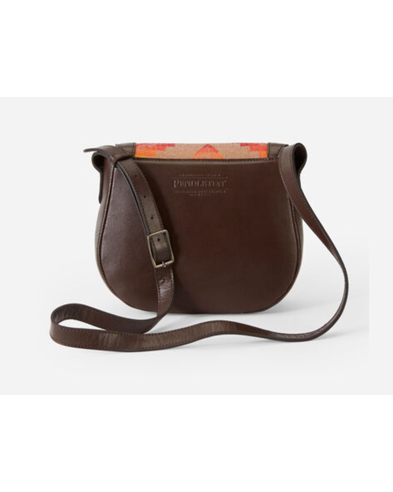 PENDLETON SADDLE BAG SIERRA RIDGE