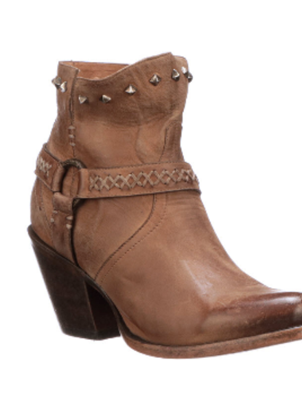 LUCCHESE ANI