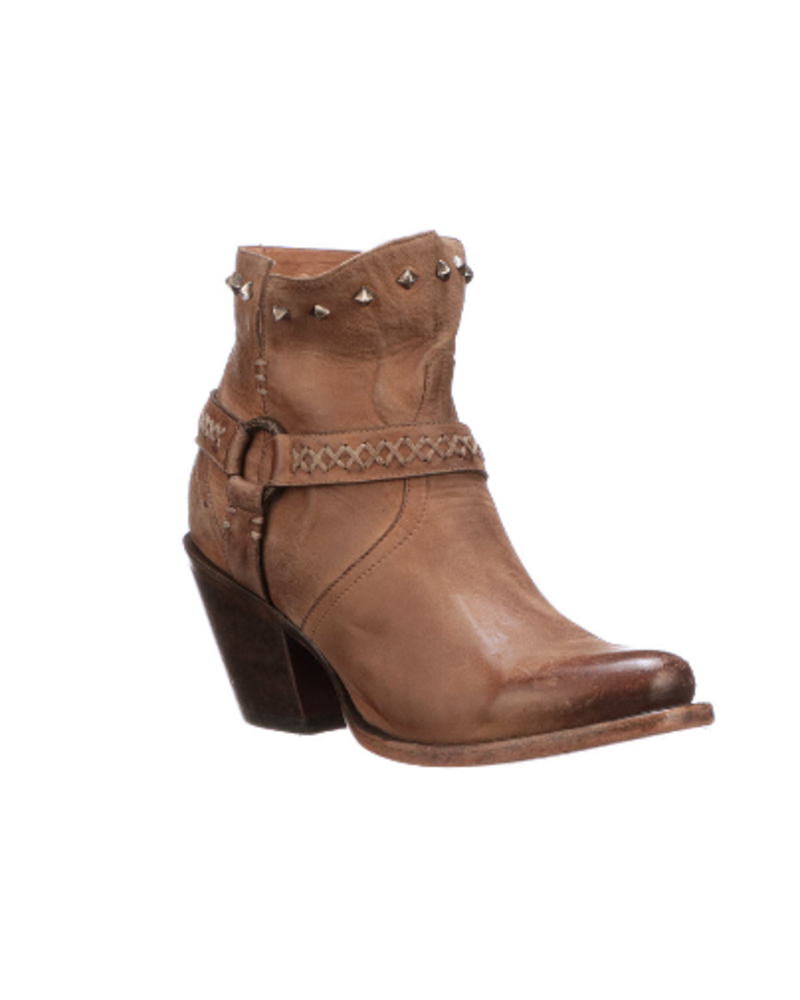 LUCCHESE ANI BOOTIE