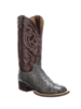 LUCCHESE HARRIS FULL QUILL