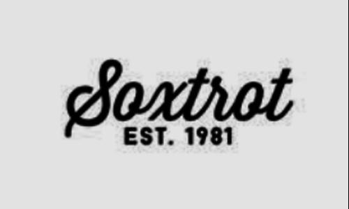SOX TROT