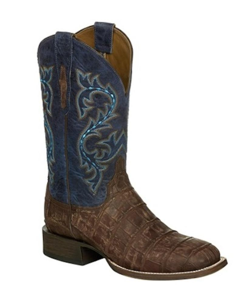 LUCCHESE GIANT GATOR