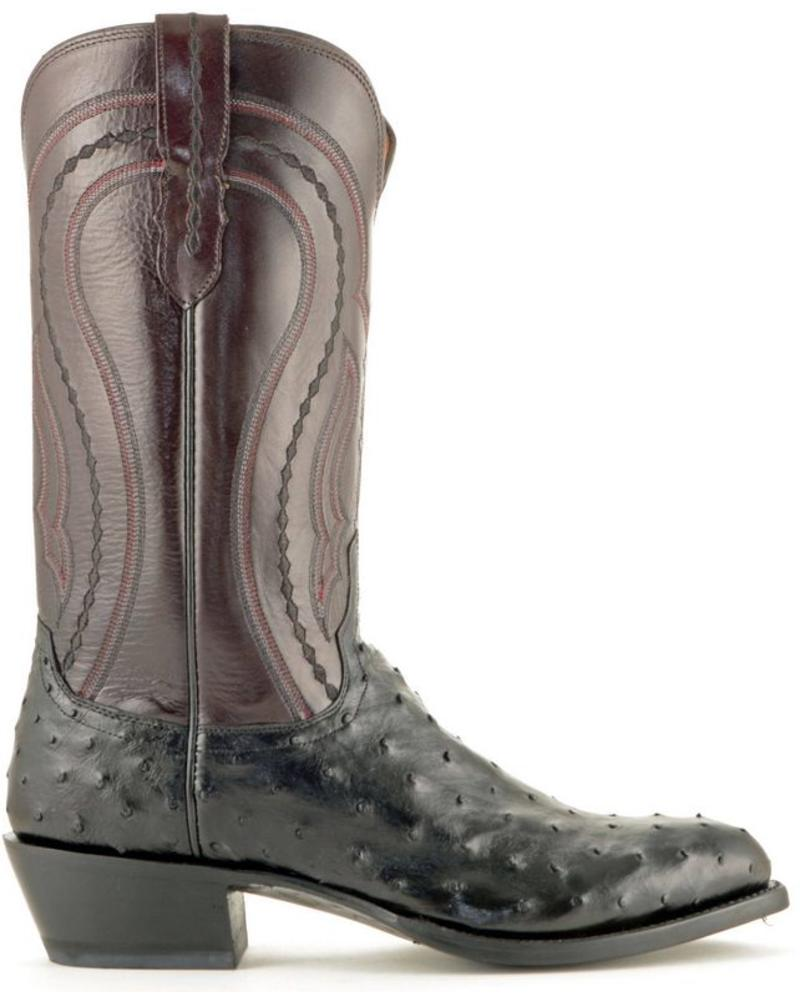 LUCCHESE LUCCHESE MONTANA