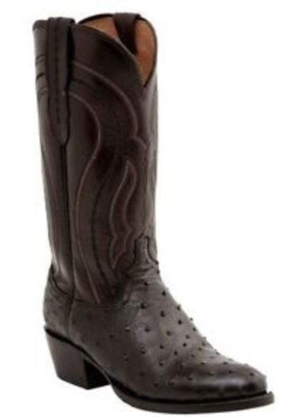 LUCCHESE MONTANA