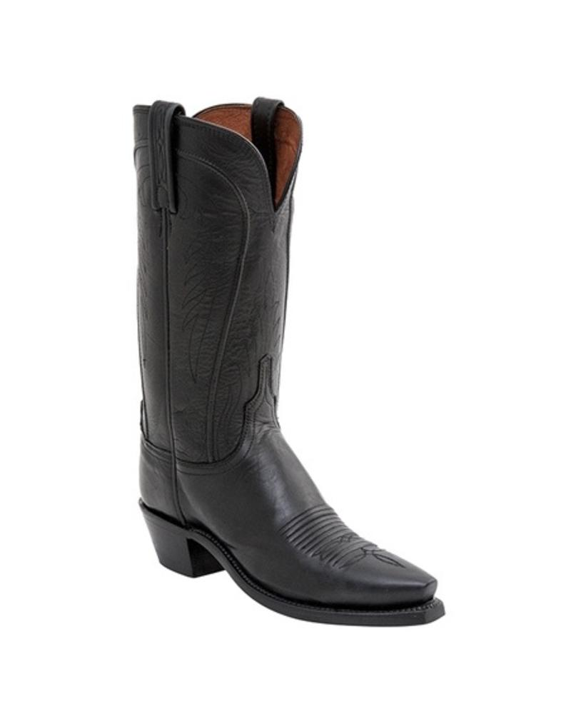 LUCCHESE AMBERLE RANCH HAND