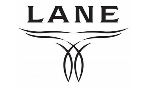 LANE BOOT