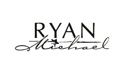 RYAN MICHAEL