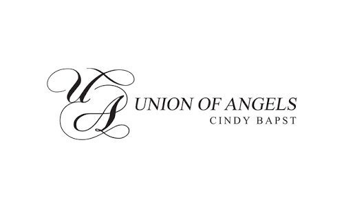 UNION OF ANGELS