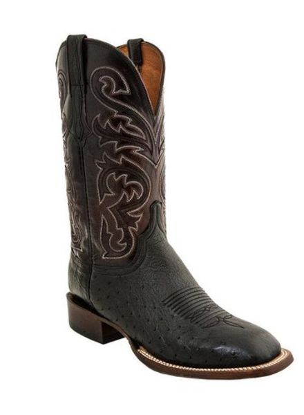 LUCCHESE LANCE