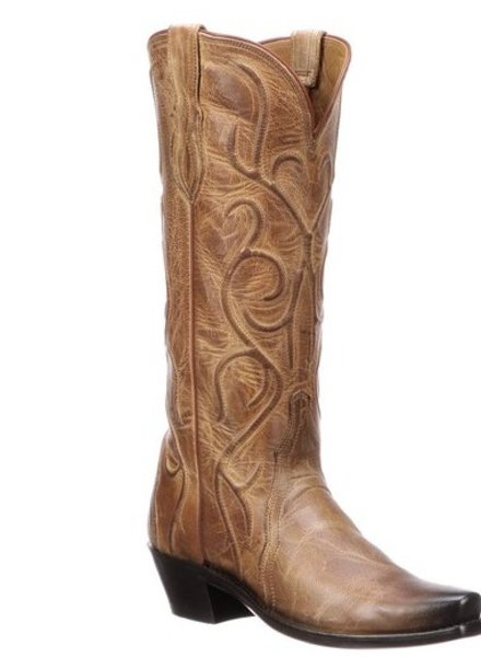LUCCHESE PATSY TRIAD
