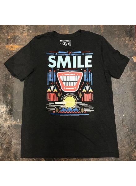 BILLY CREEK BILLY CREEK SMILE TEE