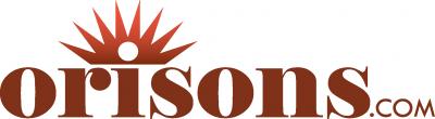 ORISONS  BOUTIQUE