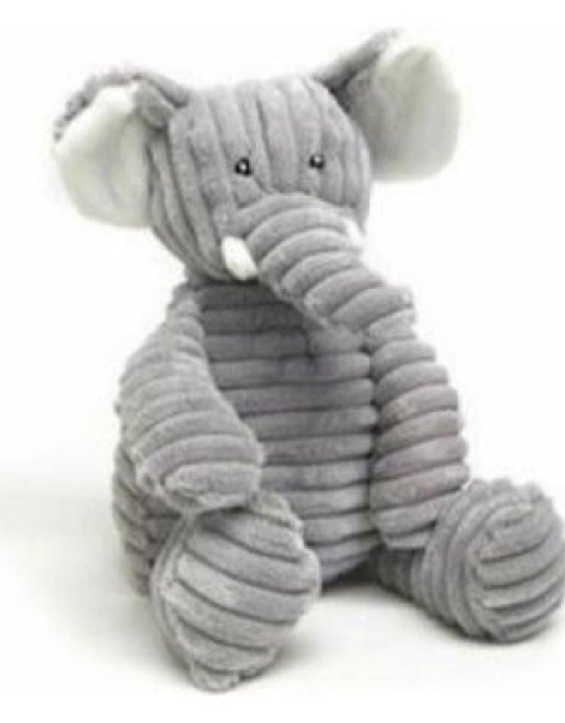 Teddy Bear Stuffed Toy, Kordy Jr Elephant 12 The Snugglebunny Boutique