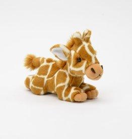 "Cuddles the Giraffe, 8"""
