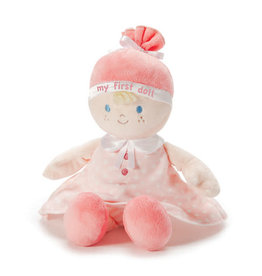My First Doll