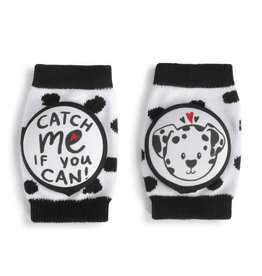 Catch Me If You Can Dalmation Kneezies