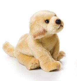 Yellow Labrador Small