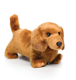 Dachshund Small