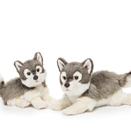 Wolf Small