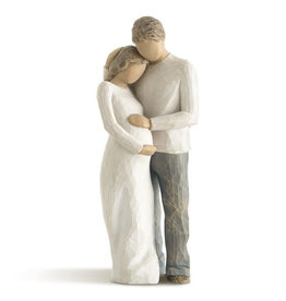 Home Figurine