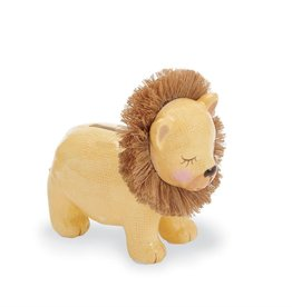Mini Lion Bank