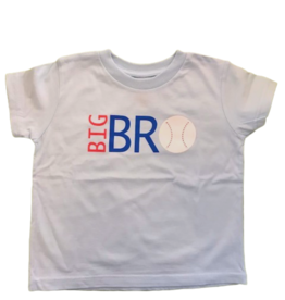 SaraKety Big Bro T-Shirt