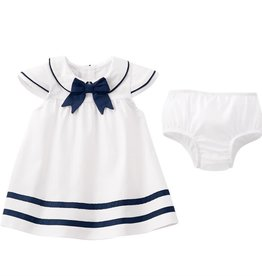 Mud Pie Nautical Dress