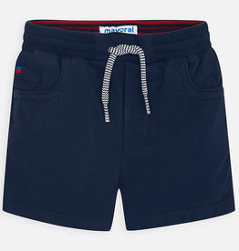 Mayoral Bermuda Shorts Baby Boy (Navy)