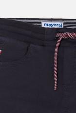 Mayoral Jogger Pants Baby Boy