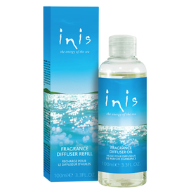 Inis Inis Fragrance Diffuser Refill 3.3oz