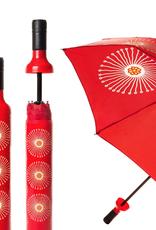 Vinrella Umbrella - Flora