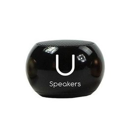U Speaker Mini - Black